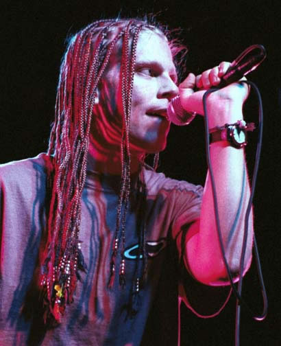 Dexter Holland 1994
