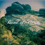 Band of Horses-Mirage Rock