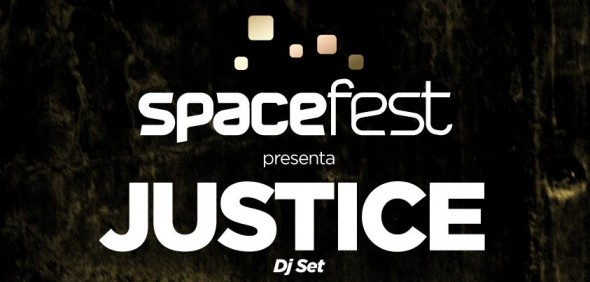 SpaceFest 2013