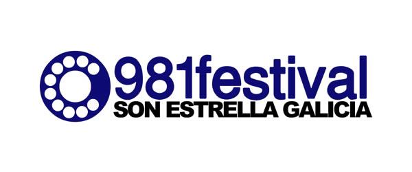981 Festival