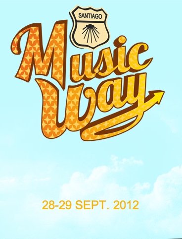 Music Way - Logo