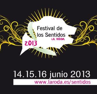 Festival de los sentidos fechas