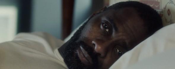 Mumford & Sons Idris Elba Lover Of The Light