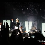 The Hives - La Riviera