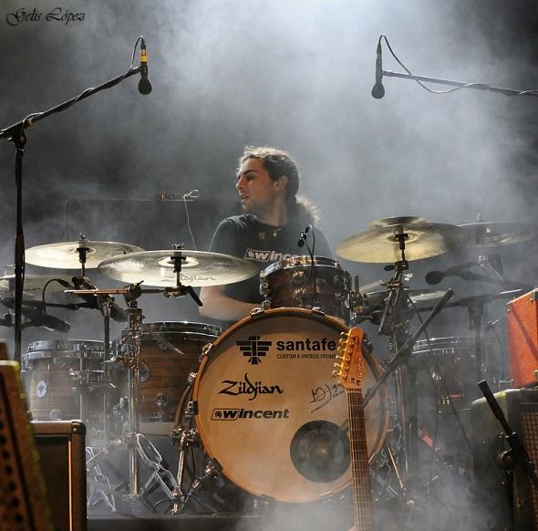 Miguel Lamas 04