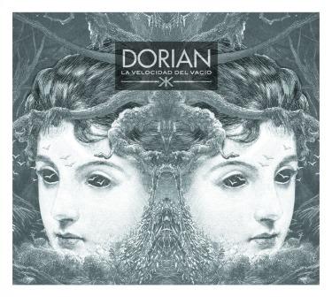 La veolocidad el vacío - Dorian