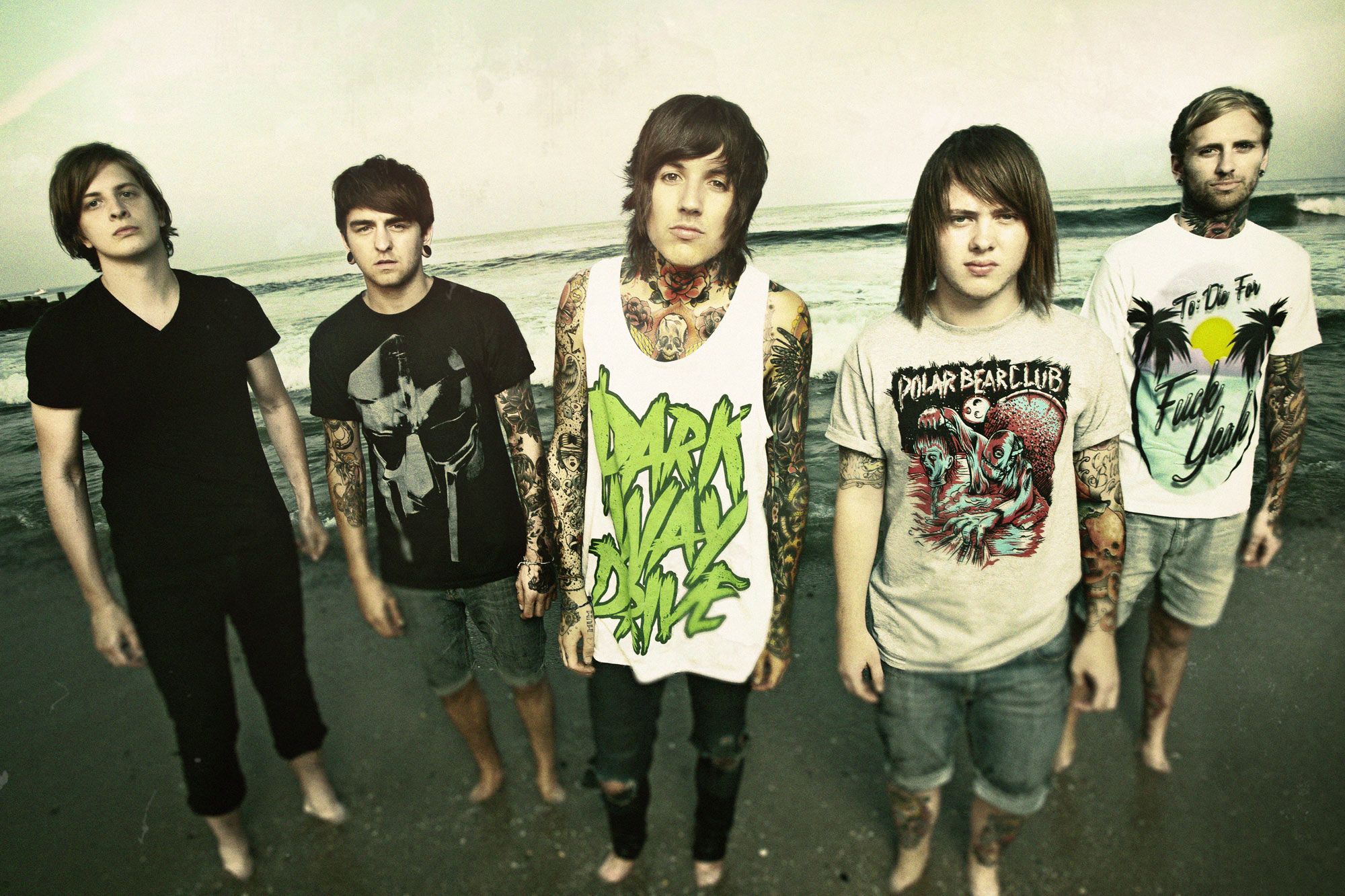 Bring-Me-The-Horizon.jpg