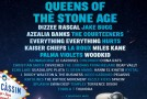 La Roux, Miles Kane, Everything Everything y muchos más al FIB 2013