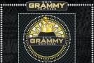 Resumen y resultados de los Grammys 2013