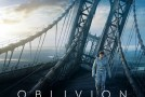 M83 pone música a Oblivion, la película protagonizada por Tom Cruise