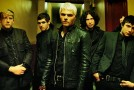 Mala noticia: My Chemical Romance anuncian su separacin