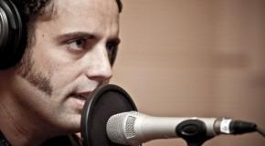 """DePedro presenta """"Hombre bueno"""", su nuevo vídeo"""