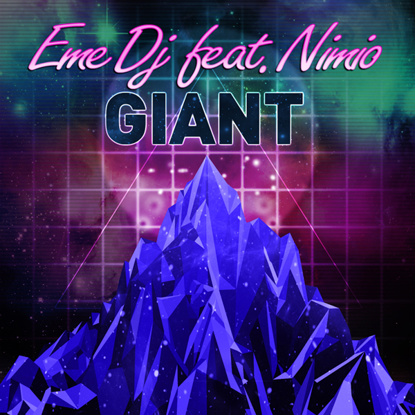Eme Dj Giant