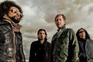 """Échale un vistazo a """"Stone"""", el nuevo videoclip de Alice In Chains"""