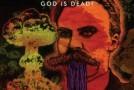 """Ya podemos escuchar el primer tema de adelanto del nuevo disco de Black Sabbath: """"God Is Dead?"""""""