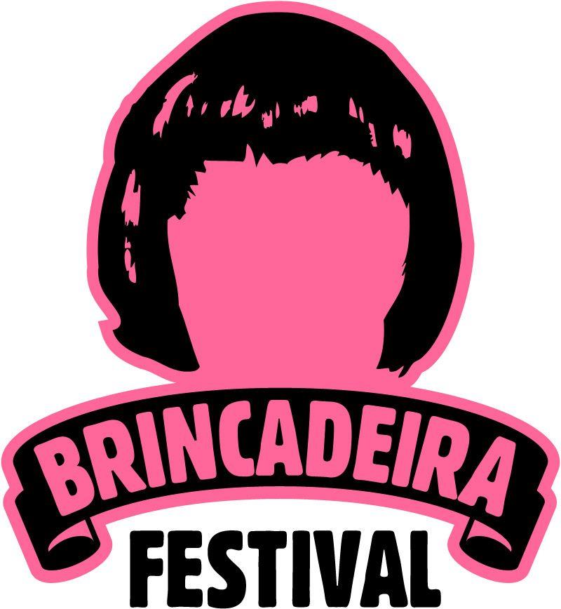 Brincadeira Festival