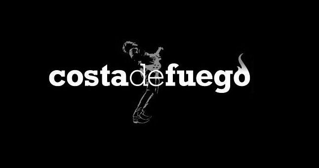 Costa de Fuego