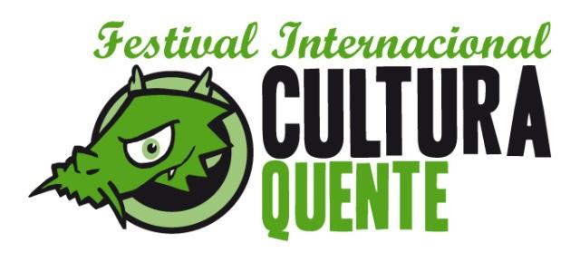 Cultura Quente 2013