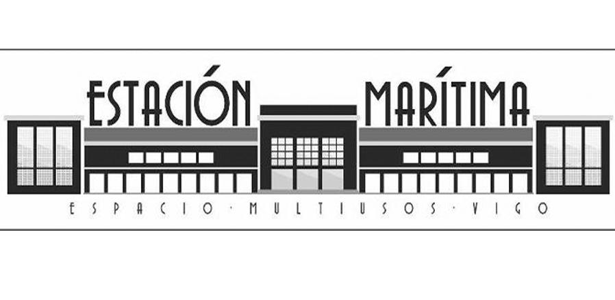 Estación Marítima Vigo