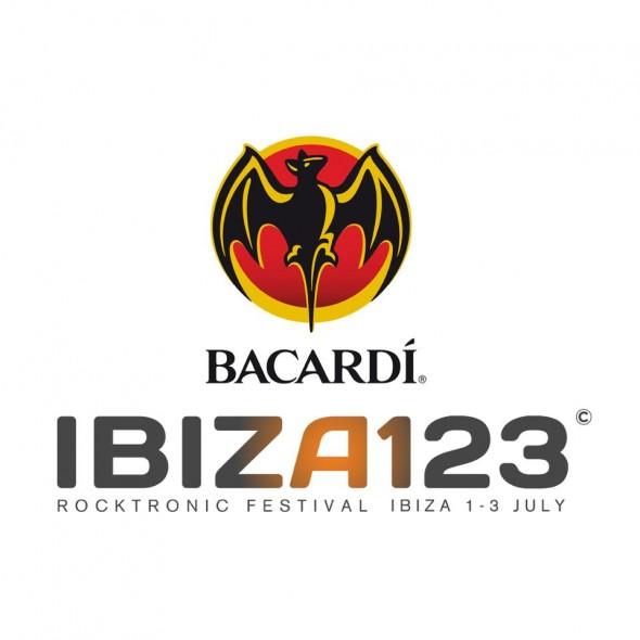 Ibiza 123