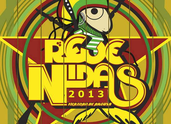 Revenidas 2013