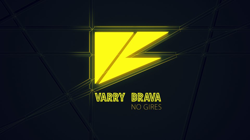 Varry Brava No Gires