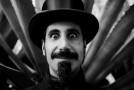 """Serj Tankian lanzará dos nuevos discos en verano: """"Orca"""" y """"Jazz-in Christ"""""""