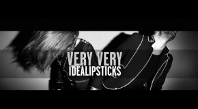 Nuevo videoclip de Idealipsticks para la potente &#8220;Very very&#8221;