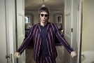Liam Gallagher dice que puede que abandone la música si Beady Eye no despega