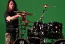 Slayer anuncia que Paul Bostaph reemplaza oficialmente a Dave Lombardo