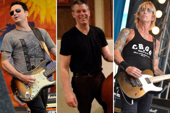 mike-mccready-barrett-martin-duff-mckagan