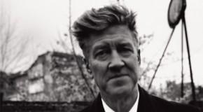 """Escucha """"Star Dream Girl"""", el verdadero single del nuevo trabajo musical de David Lynch"""