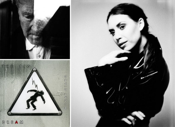 david-lynch-lykke-li