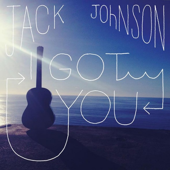 jack-johnson-i-got-you