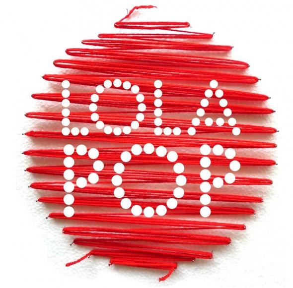 Lolapop 2013
