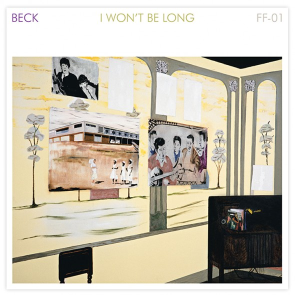 iwontbelong beck