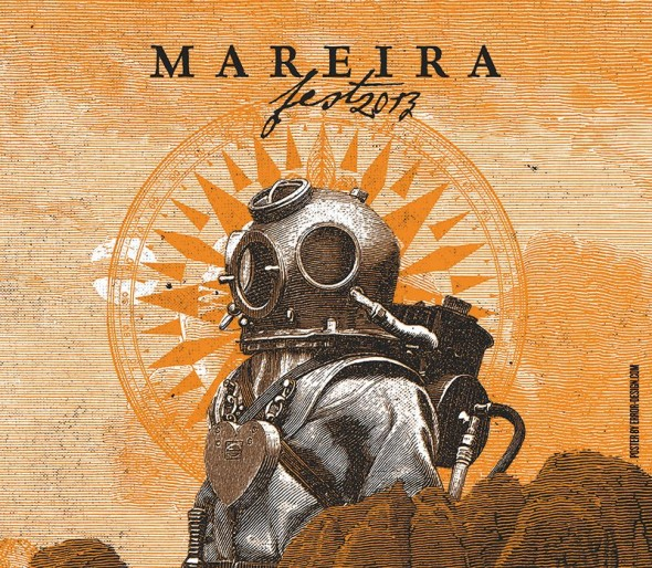 Mareira Fest 2013
