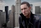 "Eminem lanza ""Berzerk"", primer single de su nuevo álbum: ""MMLP2"""