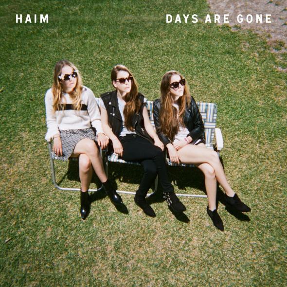 HAIM-Days-Are-Gone-2013-1200x1200