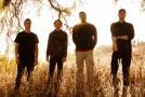 """Palms, el grupo formado por Chino Moreno y ex-miembros de Isis, lanzan videoclip para """"Future Warrior"""""""