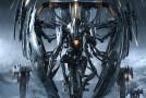 """Trivium estrena el vídeo de su nueva canción """"Strife"""", primer adelanto de """"Vengeance Falls"""""""