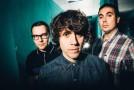 """""""Somos una banda de punk rock de mediana edad que sólo busca hacer buenas canciones y dar buenos conciertos"""": entrevista a Buena Esperanza"""