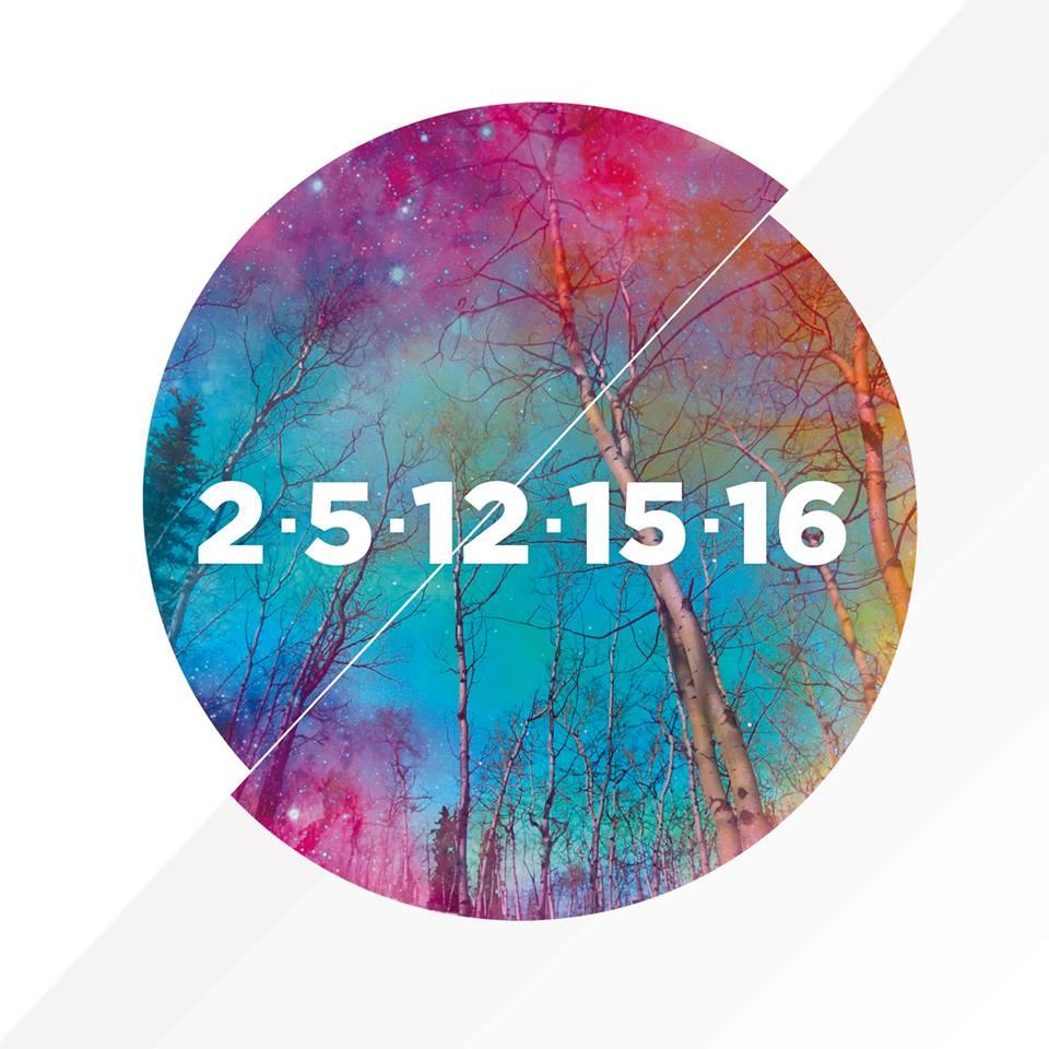 Belöp 2.5.12.15.16