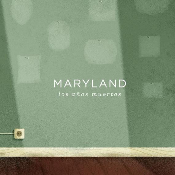 Maryland - Los años muertos