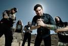 Suicide Silence presenta a Eddie Hermida de All Shall Perish como su nuevo cantante