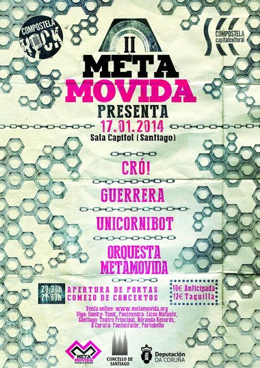 Festival Metamovida