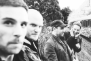 "Coldplay nos presentan el videoclip de ""Magic"""