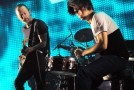 Jonny Greenwood asegura que Radiohead se reunirán en otoño para planear un nuevo álbum