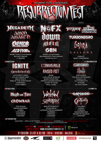 Resurrection-Fest-2014-Cartel-5-ESP