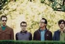 """""""Eulogy for a Rock Band"""", otro adelanto del nuevo álbum de Weezer"""